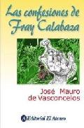 Descargar LAS CONFESIONES DE FRAY CALABAZA