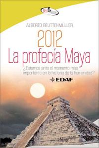 Descargar 2012: LA PROFECIA MAYA