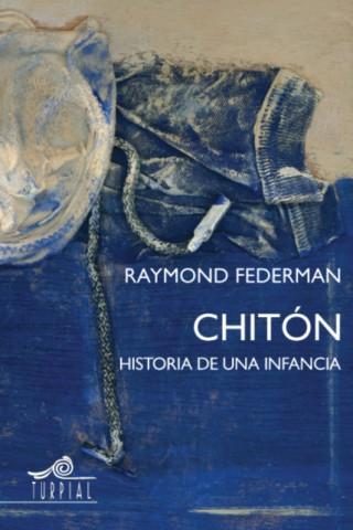 Descargar CHITON  HISTORIA DE UNA INFANCIA