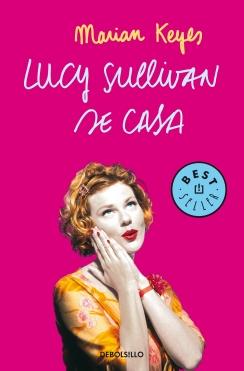 Descargar LUCY SULLIVAN SE CASA