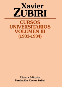 Descargar cursos universitarios volumen iii 1933 1934 - Cursos universitarios madrid ...