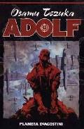 Descargar ADOLF Nº 5