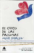 Descargar EL CHICO DE LAS PALOMAS