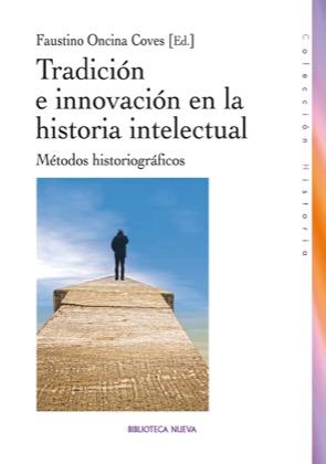 Descargar TRADICION E INNOVACION EN LA HISTORIA INTELECTUAL  METODOS HISTORIOGRAFICOS