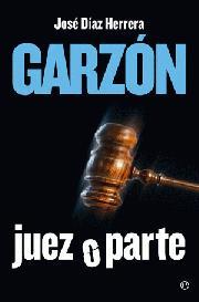 Descargar GARZON  JUEZ O PARTE