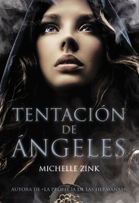 Descargar TENTACION DE ANGELES
