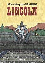 Descargar LINCOLN  TOMO 1