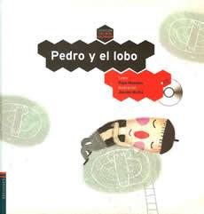 Descargar PEDRO Y EL LOBO