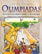 Descargar OLIMPIADAS EN EL TIEMPO