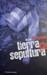 Descargar TIERRA DE SEPULTURA