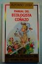 Descargar MANUAL DEL ECOLOGISTA COÑAZO