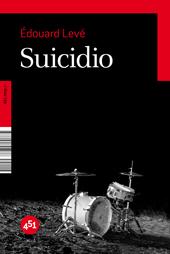Descargar SUICIDIO