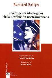 Descargar LOS ORIGENES IDEOLOGICOS DE LA REVOLUCION NORTEAMERICANA