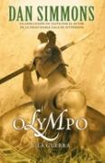 Descargar OLYMPO I: LA GUERRA