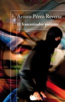 Descargar EL FRANCOTIRADOR PACIENTE