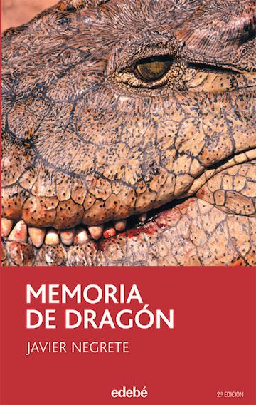 Descargar MEMORIA DE DRAGON