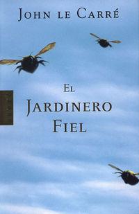 Descargar EL JARDINERO FIEL
