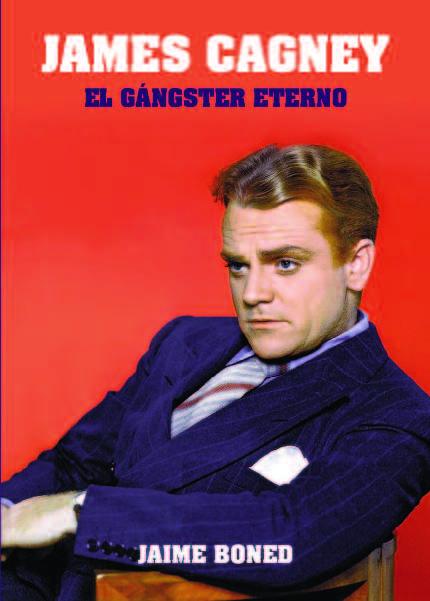 Descargar JAMES CAGNEY  EL GANGSTER ETERNO