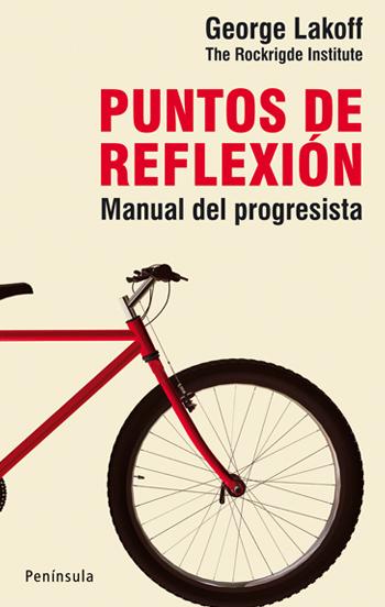 Descargar PUNTOS DE REFLEXION  MANUAL DEL PROGRESISTA