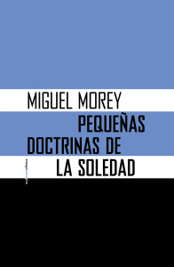 Descargar PEQUEÑAS DOCTRINAS DE LA SOLEDAD