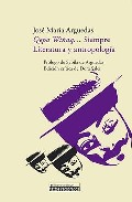 Descargar QEPA VIÑAQ SIEMPRE: LITERATURA Y ANTROPOLOGIA
