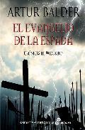 Descargar EL EVANGELIO DE LA ESPADA  CRONICAS DE WIDUKIND I