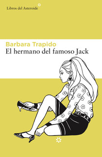 Descargar EL HERMANO DEL FAMOSO JACK