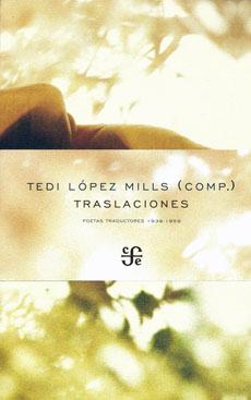 Descargar TRASLACIONES  POETAS TRADUCTORES 1939-1959