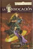 Descargar LA INVOCACION  EL RETORNO DE LOS ARCHIMAGOS 1