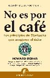 Descargar NO ES POR EL CAFE