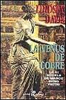Descargar LA VENUS DE COBRE  LA III NOVELA DE MARCO DIDIO FALCO