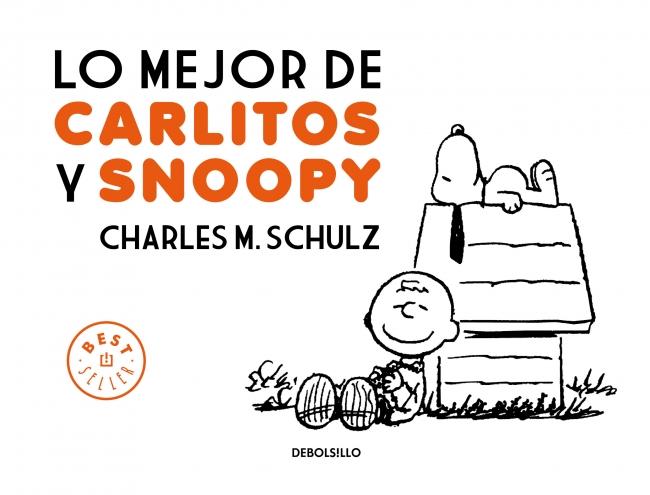 Descargar LO MEJOR DE CARLITOS Y SNOOPY