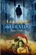 Descargar LA CALLE DEL OLVIDO