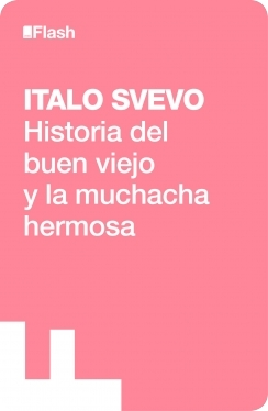 Descargar HISTORIA DEL BUEN VIEJO Y LA MUCHACHA HERMOSA