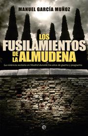 Descargar LOS FUSILAMIENTOS DE LA ALMUDENA