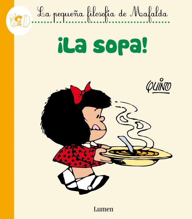 Descargar ¡LA SOPA!