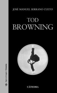 Descargar TOD BROWNING