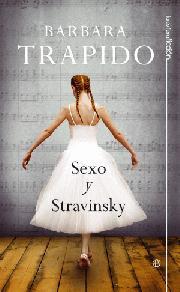 Descargar SEXO Y STRAVINSKI