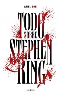Descargar TODO SOBRE STEPHEN KING