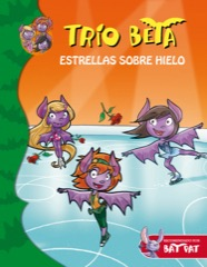 Descargar TRIO BETA 6  ESTRELLAS SOBRE HIELO