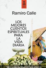 Descargar LOS MEJORES CUENTOS ESPIRITUALES PARA LA VIDA DIARIA