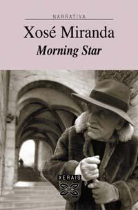 Descargar MORNING STAR