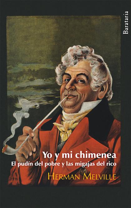 Descargar YO Y MI CHIMENEA  EL PUDIN DEL POBRE Y LAS MIGAJAS DEL RICO