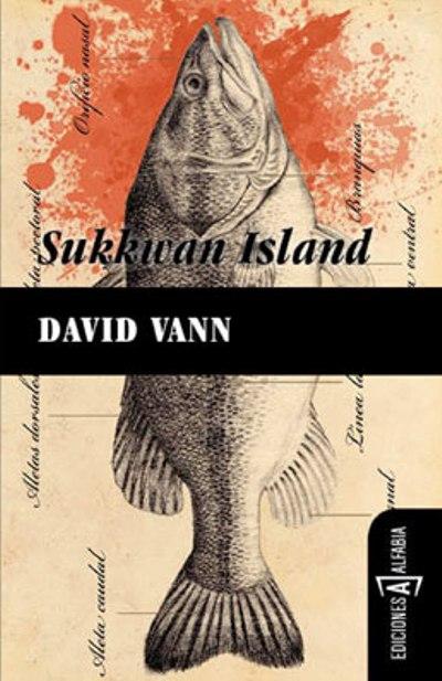 Descargar SUKKWAN ISLAND