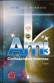 Descargar AMI 3: CIVILIZACIONES INTERNAS