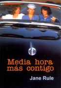 Descargar MEDIA HORA MAS CONTIGO