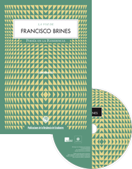 Descargar LA VOZ DE FRANCISCO BRINES