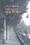 Descargar INQUIETUD EN EL PARAISO