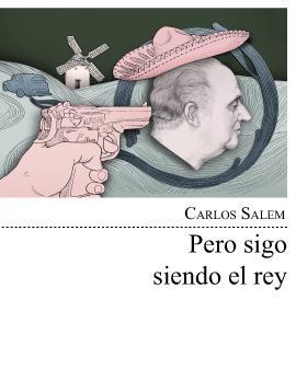Descargar PERO SIGO SIENDO EL REY