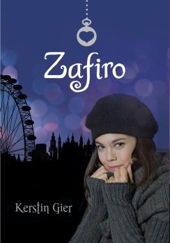 Descargar ZAFIRO (RUBI 2)